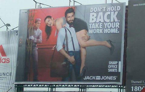 Jack-and-Jones-billboard.jpg