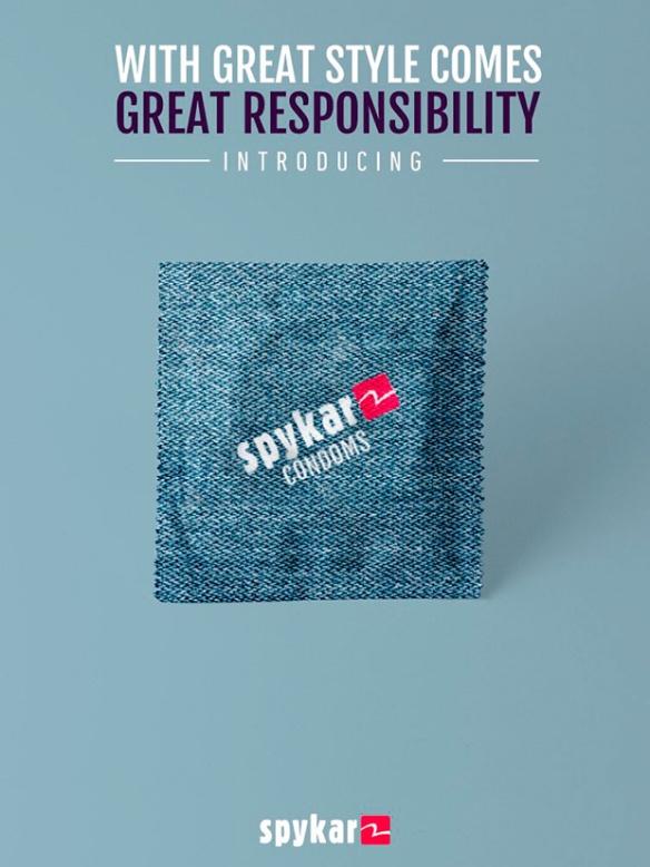 Spyker_17.jpg